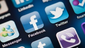 Best Social Media Strategy